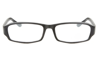 DINIKE 2027 Other Unisex Full Rim Square Optical Glasses