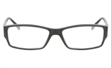 DINIKE 2061 Other Unisex Full Rim Square Optical Glasses