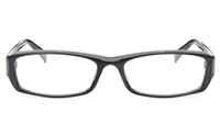DINIKE D2006 Other Female Full Rim Square Optical Glasses