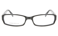 PHELPS JB8399 Acetate(ZYL) Female Full Rim Square Optical Glasses