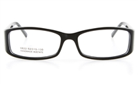 Forever Vision 0822 Acetate(ZYL) Female Full Rim Square
